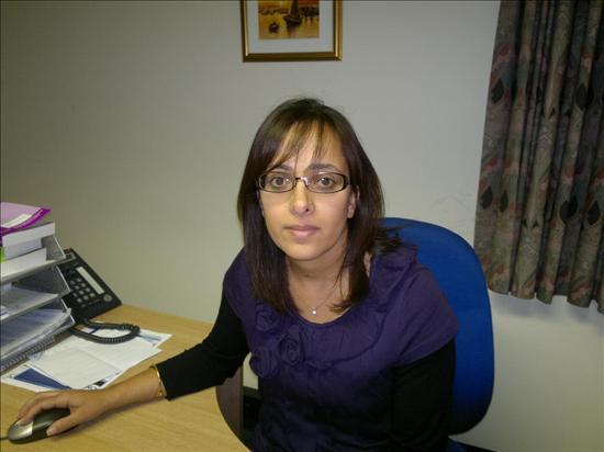 Dr H Virdee